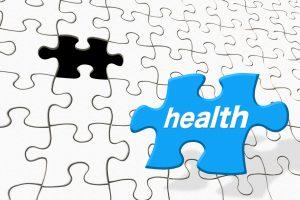 健康習慣 健康管理 運動機能分析システム/姿勢検査/施術技術 整体院・整骨院・接骨院・リハビリなどで、腰椎ヘルニア/脊柱管狭窄症/五十肩/変形性膝関節症の早期改善と再発を予防します。運動分析は根本施術として利用される独自の施術方法です。アスリートや大学病院の医師も通われる整体技術です。京都市右京区 太秦天神川駅徒歩2分 京都市右京区、中京区、上京区にお住まいの方は、【松村整体】にお任せください。