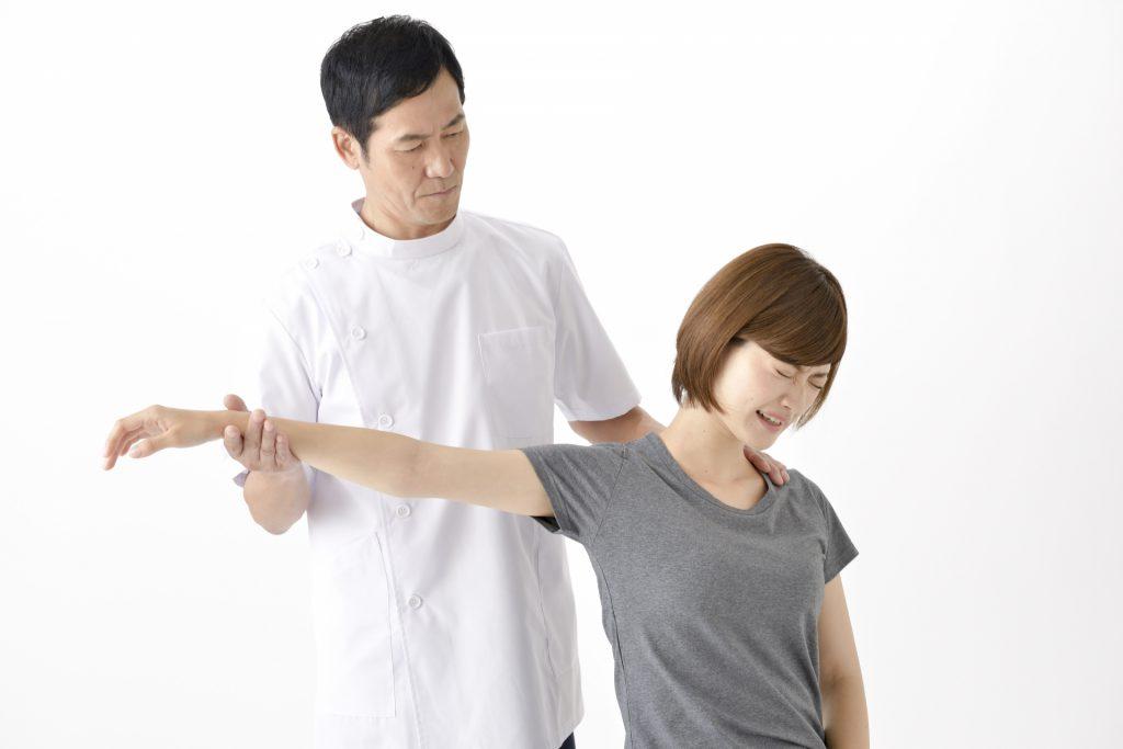 腱板損傷 痛み 運動機能分析システム/姿勢検査/施術技術 整体院・整骨院・接骨院・リハビリなどで、腰椎ヘルニア/脊柱管狭窄症/五十肩/変形性膝関節症の早期改善と再発を予防します。運動分析は根本施術として利用される独自の施術方法です。アスリートや大学病院の医師も通われる整体技術です。京都市右京区 太秦天神川駅徒歩2分 京都市右京区、中京区、上京区にお住まいの方は、【松村整体】にお任せください。