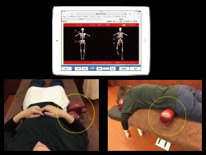 自律神経施術 運動機能分析システム/姿勢検査/施術技術 整体院・整骨院・接骨院・リハビリなどで、腰椎ヘルニア/脊柱管狭窄症/五十肩/変形性膝関節症の早期改善と再発を予防します。運動分析は根本施術として利用される独自の施術方法です。アスリートや大学病院の医師も通われる整体技術です。京都市右京区 太秦天神川駅徒歩2分 京都市右京区、中京区、上京区にお住まいの方は、【松村整体】にお任せください。