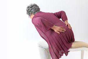 坐骨神経痛 痛み 運動機能分析システム/姿勢検査/施術技術 整体院・整骨院・接骨院・リハビリなどで、腰椎ヘルニア/脊柱管狭窄症/五十肩/変形性膝関節症の早期改善と再発を予防します。運動分析は根本施術として利用される独自の施術方法です。アスリートや大学病院の医師も通われる整体技術です。京都市右京区 太秦天神川駅徒歩2分 京都市右京区、中京区、上京区にお住まいの方は、【松村整体】にお任せください。
