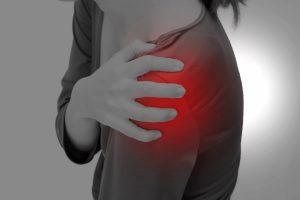 五十肩 石灰化 痛み 運動機能分析システム/姿勢検査/施術技術 整体院・整骨院・接骨院・リハビリなどで、腰椎ヘルニア/脊柱管狭窄症/五十肩/変形性膝関節症の早期改善と再発を予防します。運動分析は根本施術として利用される独自の施術方法です。アスリートや大学病院の医師も通われる整体技術です。京都市右京区 太秦天神川駅徒歩2分 京都市右京区、中京区、上京区にお住まいの方は、【松村整体】にお任せください。