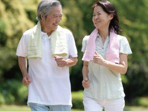 ウォーキング 運動機能分析システム/姿勢検査/施術技術 整体院・整骨院・接骨院・リハビリなどで、腰椎ヘルニア/脊柱管狭窄症/五十肩/変形性膝関節症の早期改善と再発を予防します。運動分析は根本施術として利用される独自の施術方法です。アスリートや大学病院の医師も通われる整体技術です。自費移行や強化を目指す方は、イーファスにお任せください。