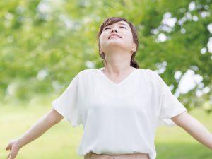 深呼吸 運動機能分析システム/姿勢検査/施術技術 整体院・整骨院・接骨院・リハビリなどで、腰椎ヘルニア/脊柱管狭窄症/五十肩/変形性膝関節症の早期改善と再発を予防します。運動分析は根本施術として利用される独自の施術方法です。アスリートや大学病院の医師も通われる整体技術です。自費移行や強化を目指す方は、イーファスにお任せください。