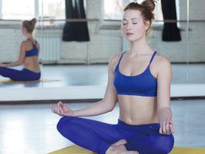 瞑想 運動機能分析システム/姿勢検査/施術技術 整体院・整骨院・接骨院・リハビリなどで、腰椎ヘルニア/脊柱管狭窄症/五十肩/変形性膝関節症の早期改善と再発を予防します。運動分析は根本施術として利用される独自の施術方法です。アスリートや大学病院の医師も通われる整体技術です。自費移行や強化を目指す方は、イーファスにお任せください。