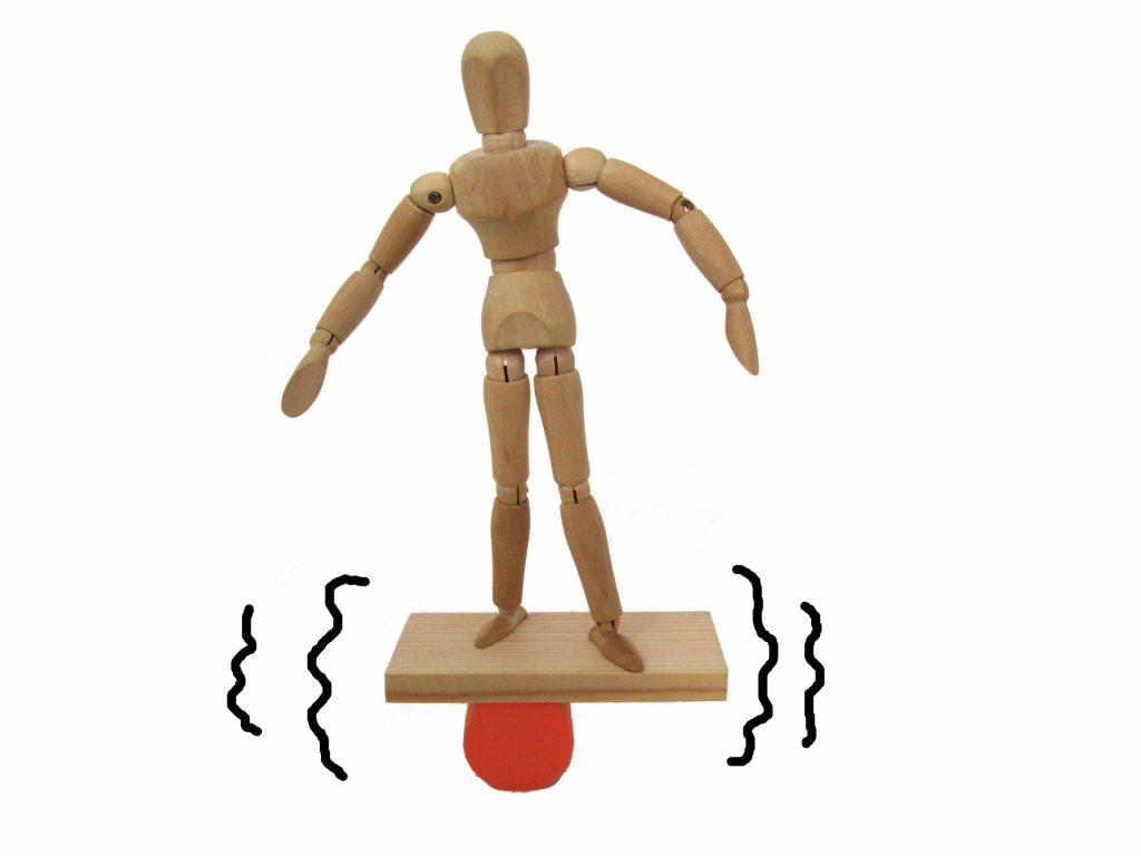 運動機能分析システム/姿勢検査/施術技術 整体院・整骨院・接骨院・リハビリなどで、腰椎ヘルニア/脊柱管狭窄症/五十肩/変形性膝関節症の早期改善と再発を予防します。運動分析は根本施術として利用される独自の施術方法です。アスリートや大学病院の医師も通われる整体技術です。自費移行や強化を目指す方は、イーファスにお任せください。